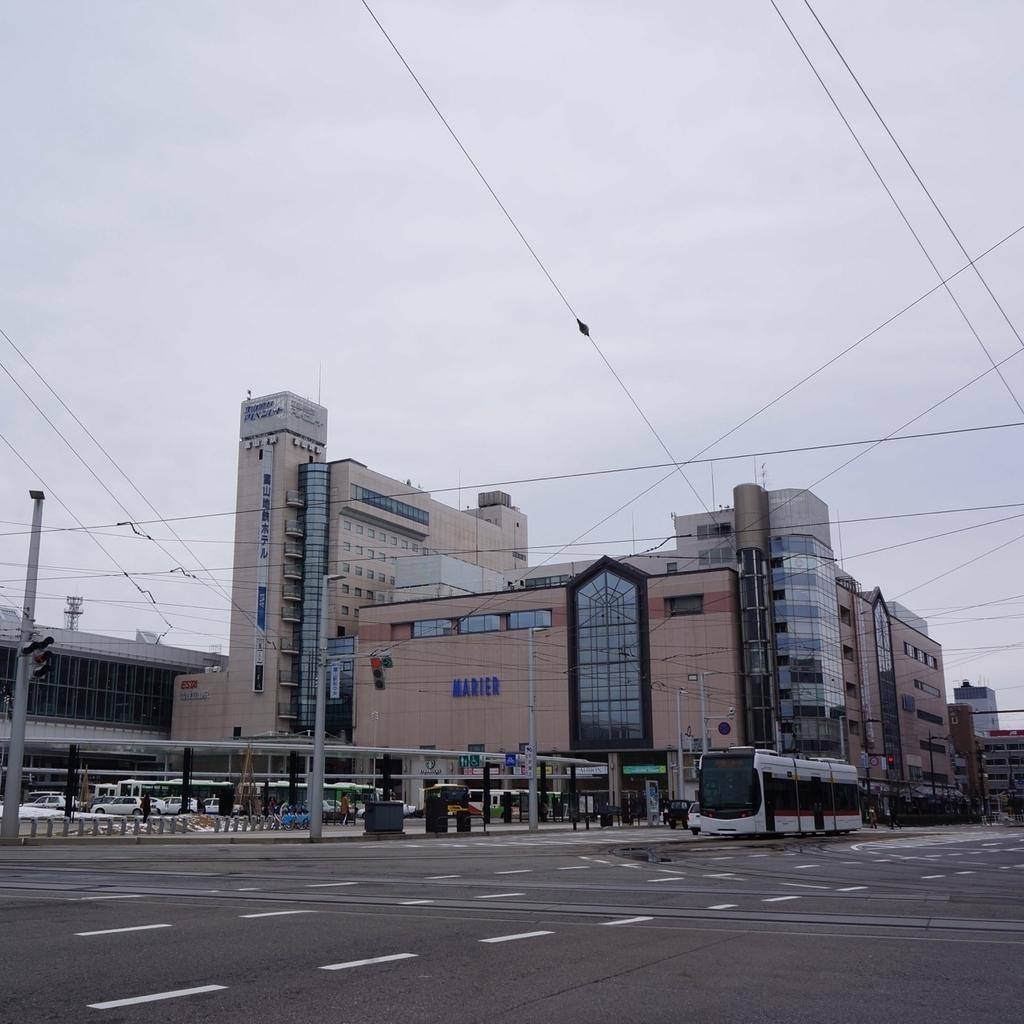 f:id:fukuitabi:20190218111040j:plain