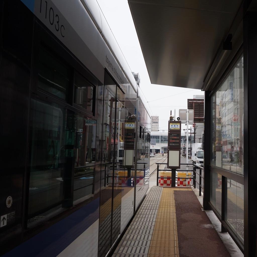 f:id:fukuitabi:20190218111108j:plain