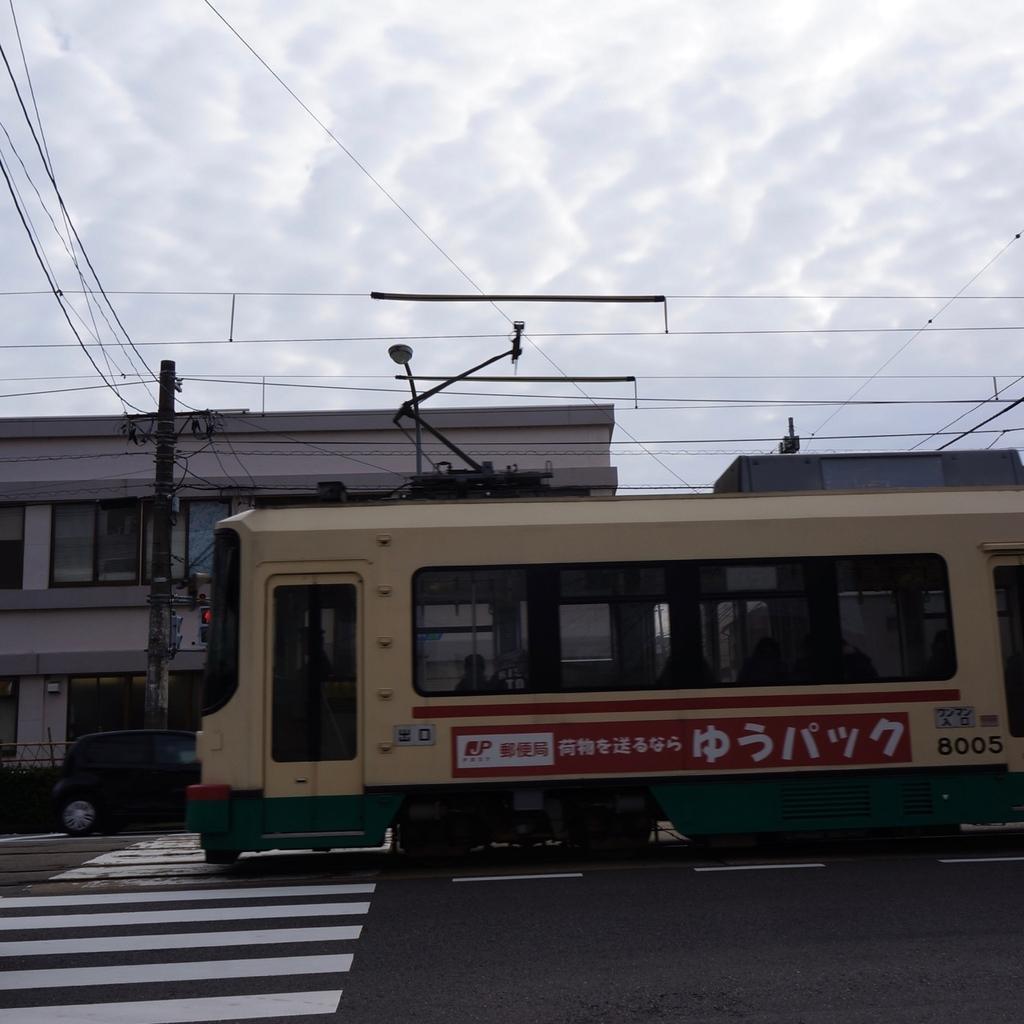 f:id:fukuitabi:20190218112156j:plain