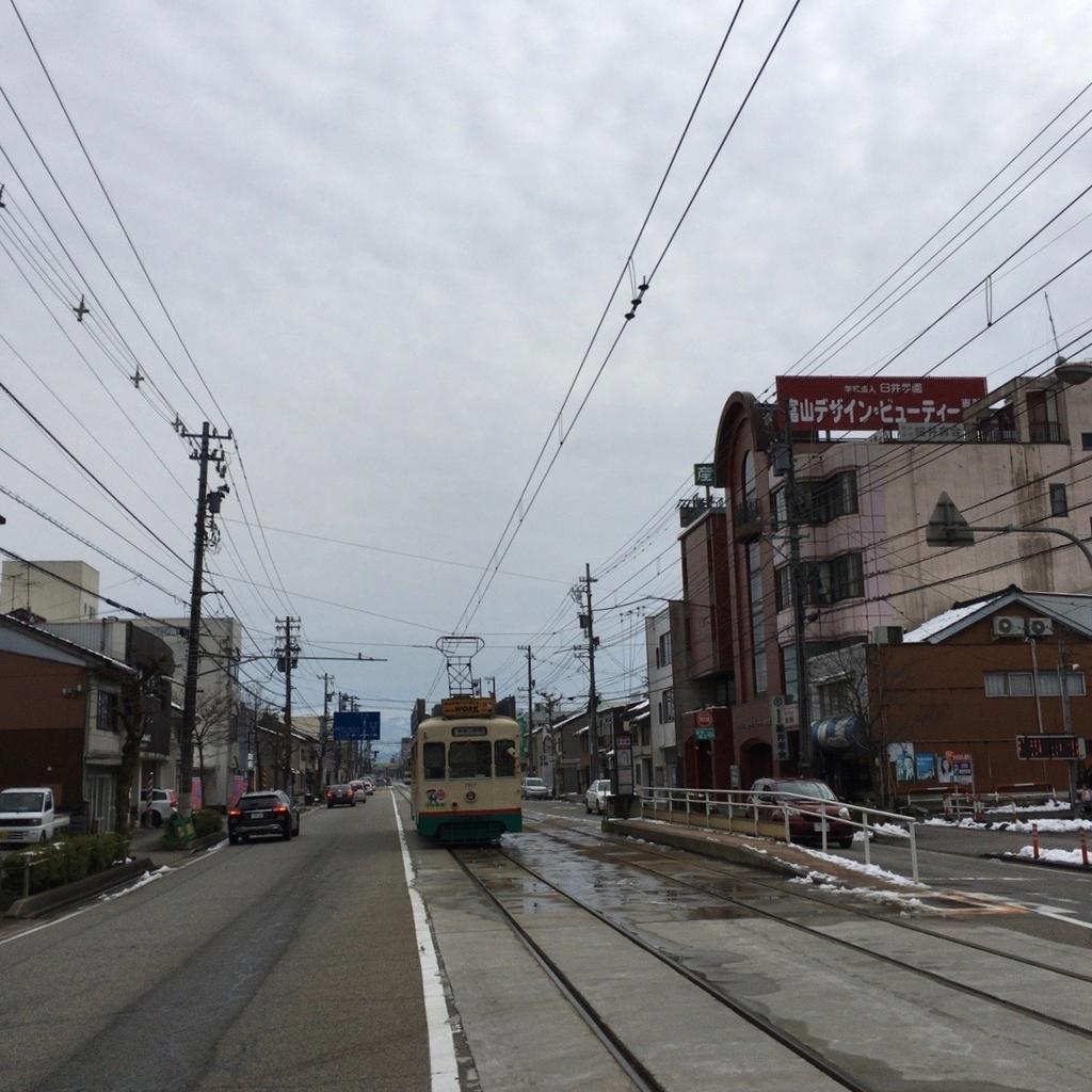 f:id:fukuitabi:20190218112230j:plain
