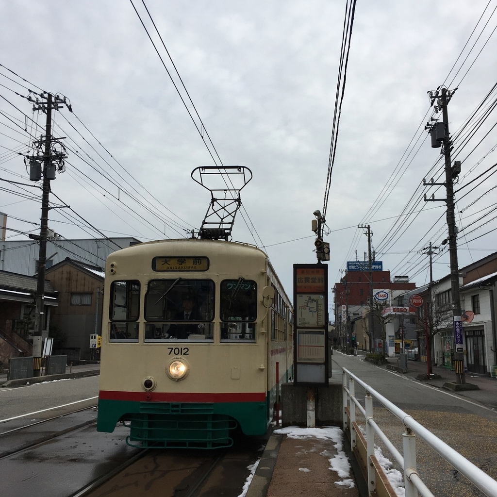 f:id:fukuitabi:20190218112456j:plain
