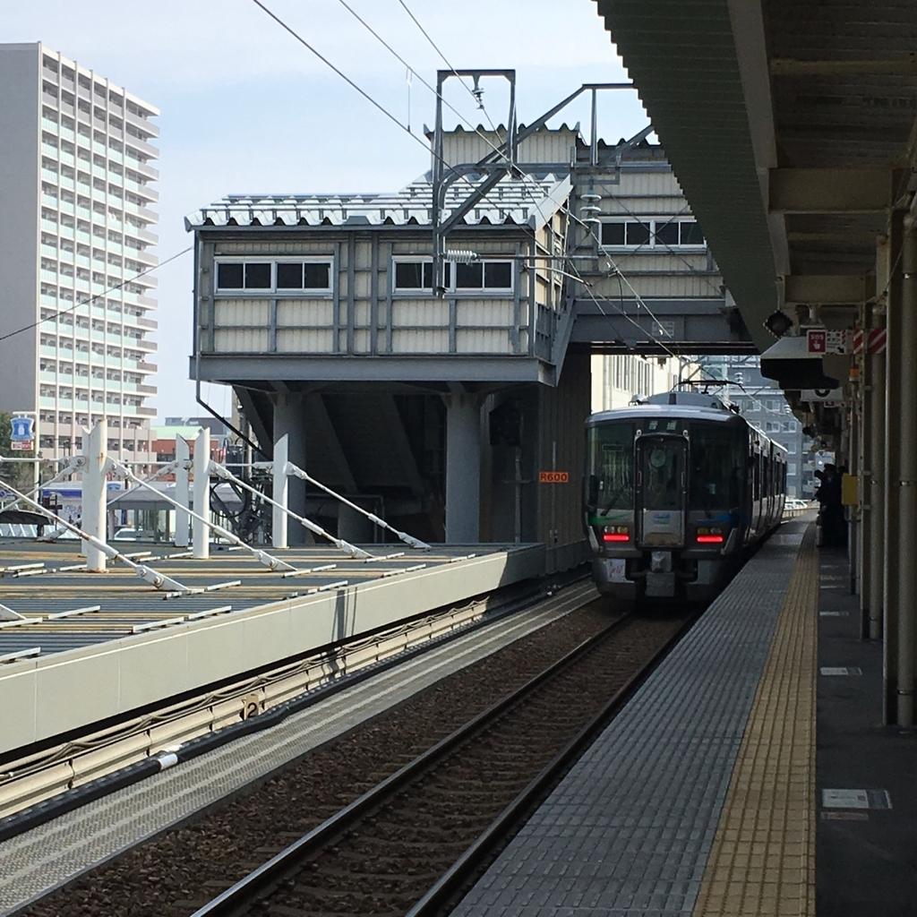 f:id:fukuitabi:20190225125319j:plain