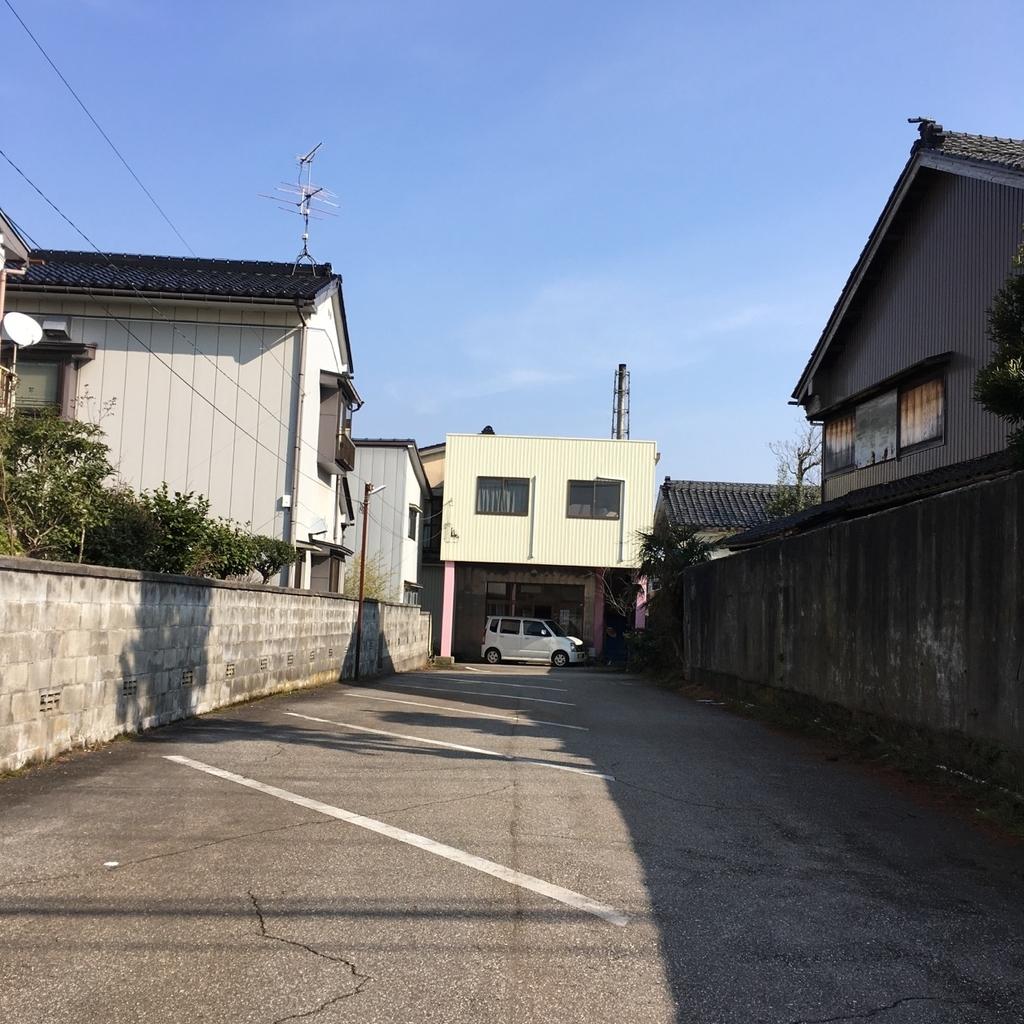 f:id:fukuitabi:20190225130333j:plain