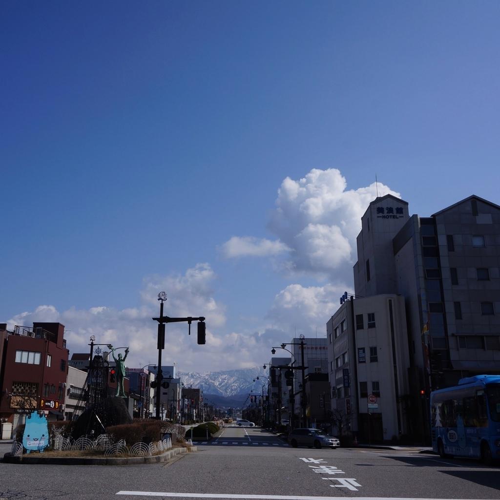 f:id:fukuitabi:20190304104251j:plain