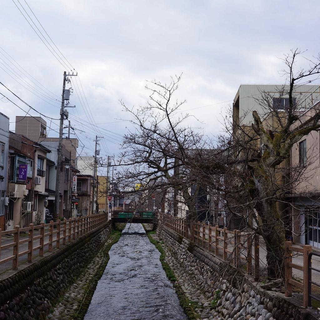 f:id:fukuitabi:20190304104623j:plain