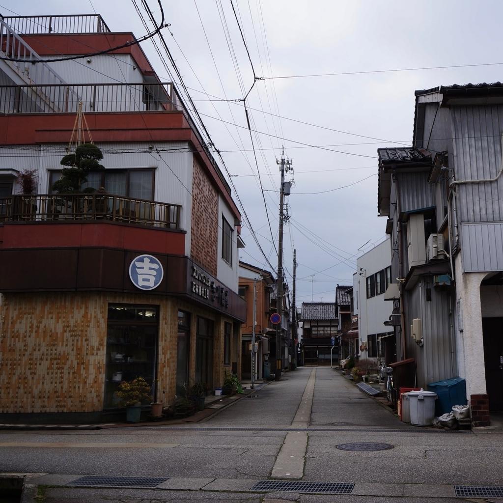 f:id:fukuitabi:20190304104717j:plain