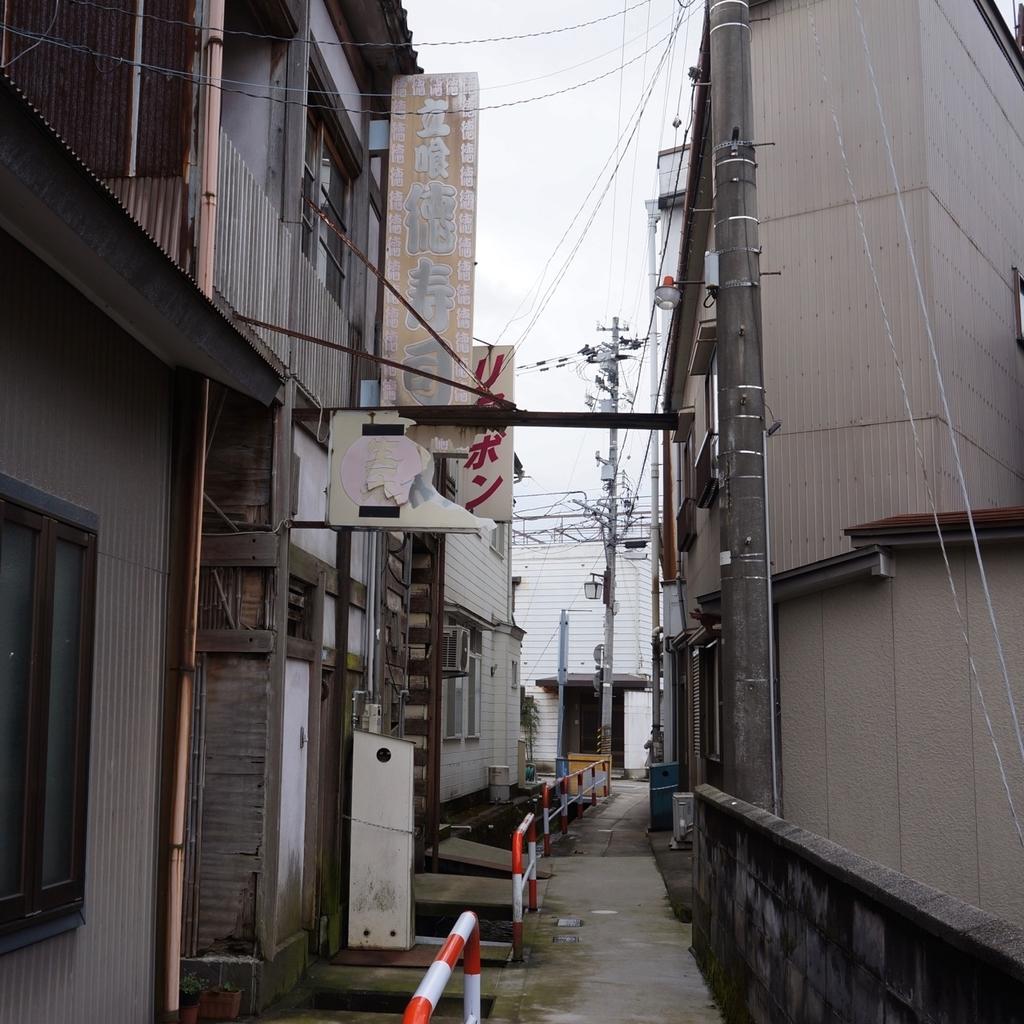 f:id:fukuitabi:20190304104756j:plain
