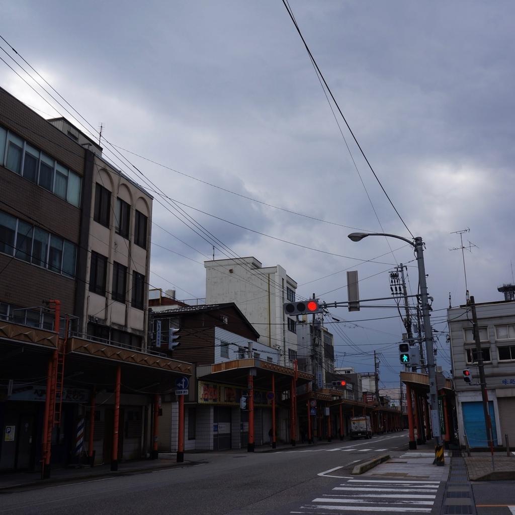 f:id:fukuitabi:20190304104822j:plain