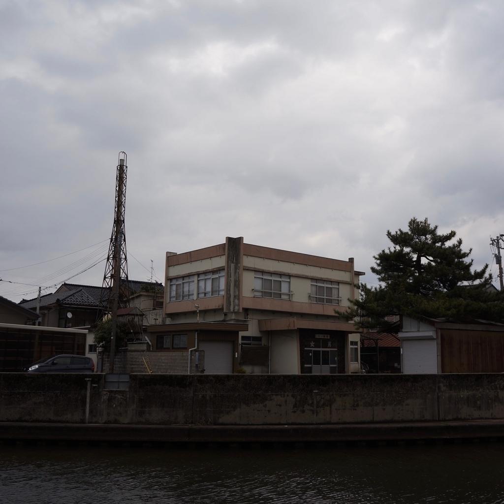 f:id:fukuitabi:20190304104955j:plain