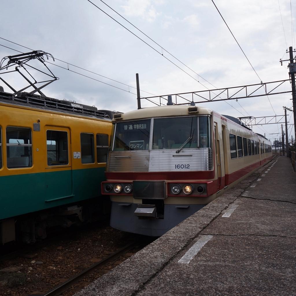 f:id:fukuitabi:20190304105655j:plain