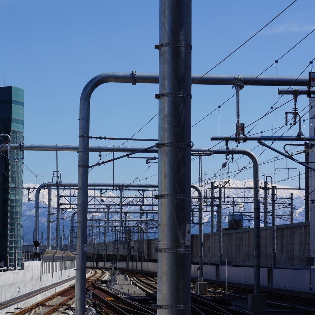 f:id:fukuitabi:20190310183211j:plain
