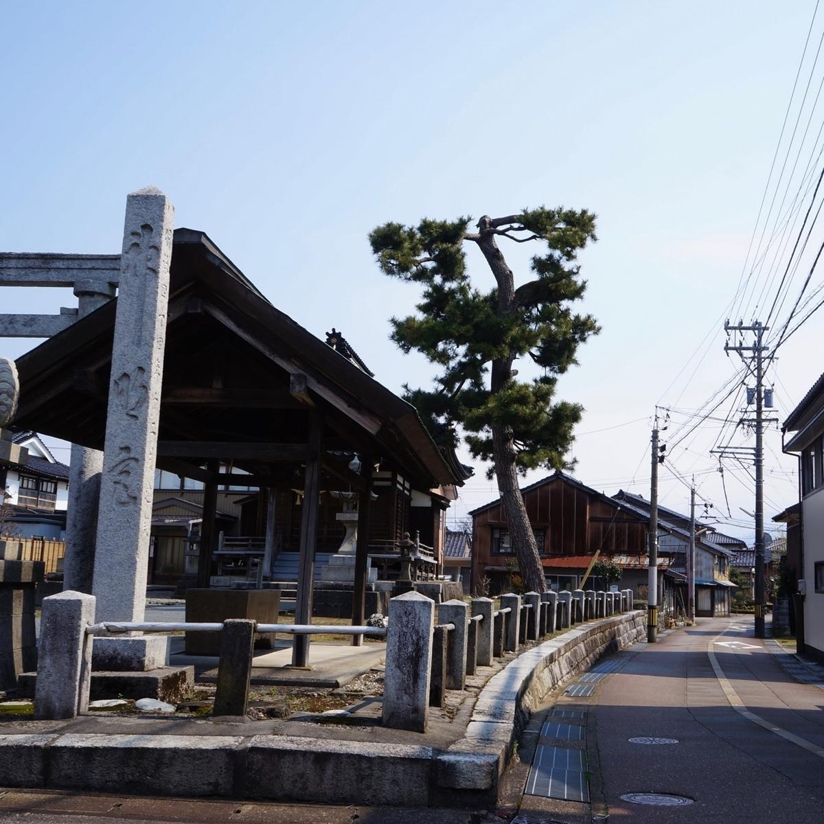 f:id:fukuitabi:20190317183631j:plain
