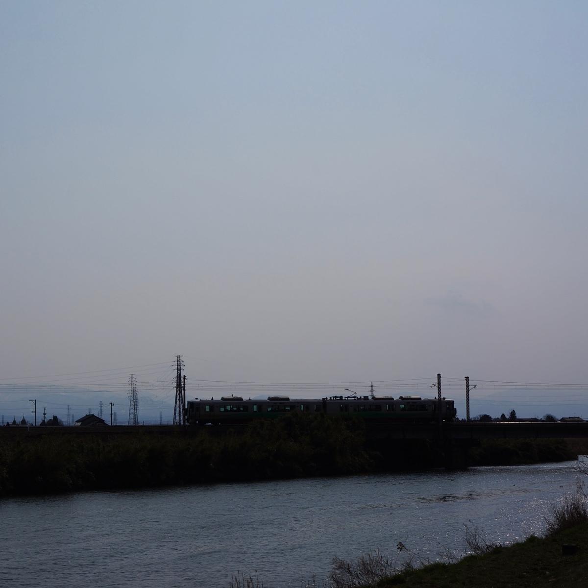 f:id:fukuitabi:20190317184526j:plain