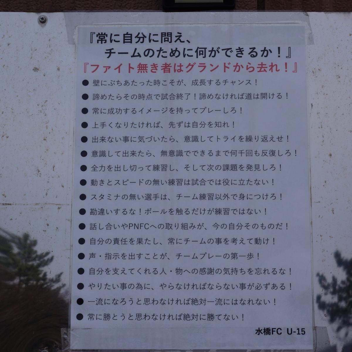 f:id:fukuitabi:20190317184555j:plain