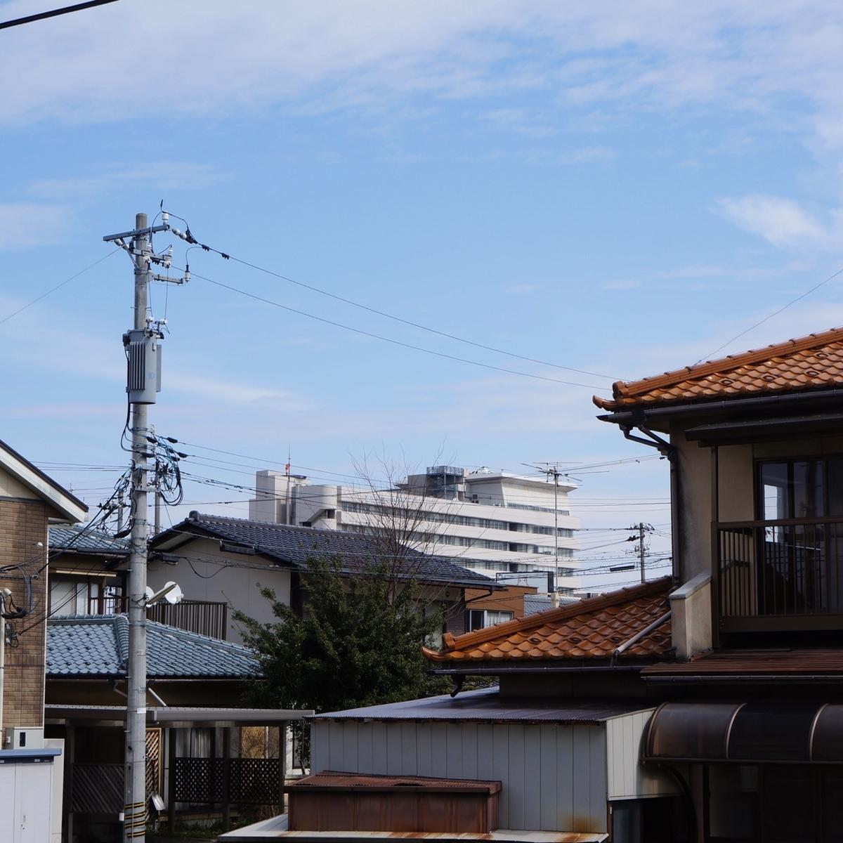 f:id:fukuitabi:20190324222614j:plain
