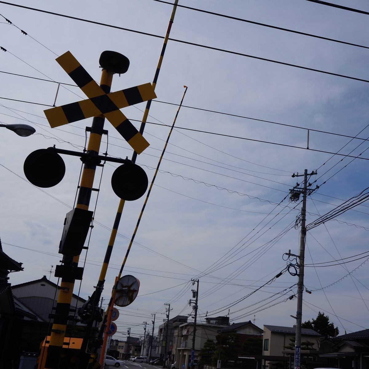 f:id:fukuitabi:20190324223658j:plain