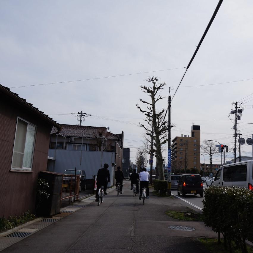 f:id:fukuitabi:20190324223732j:plain