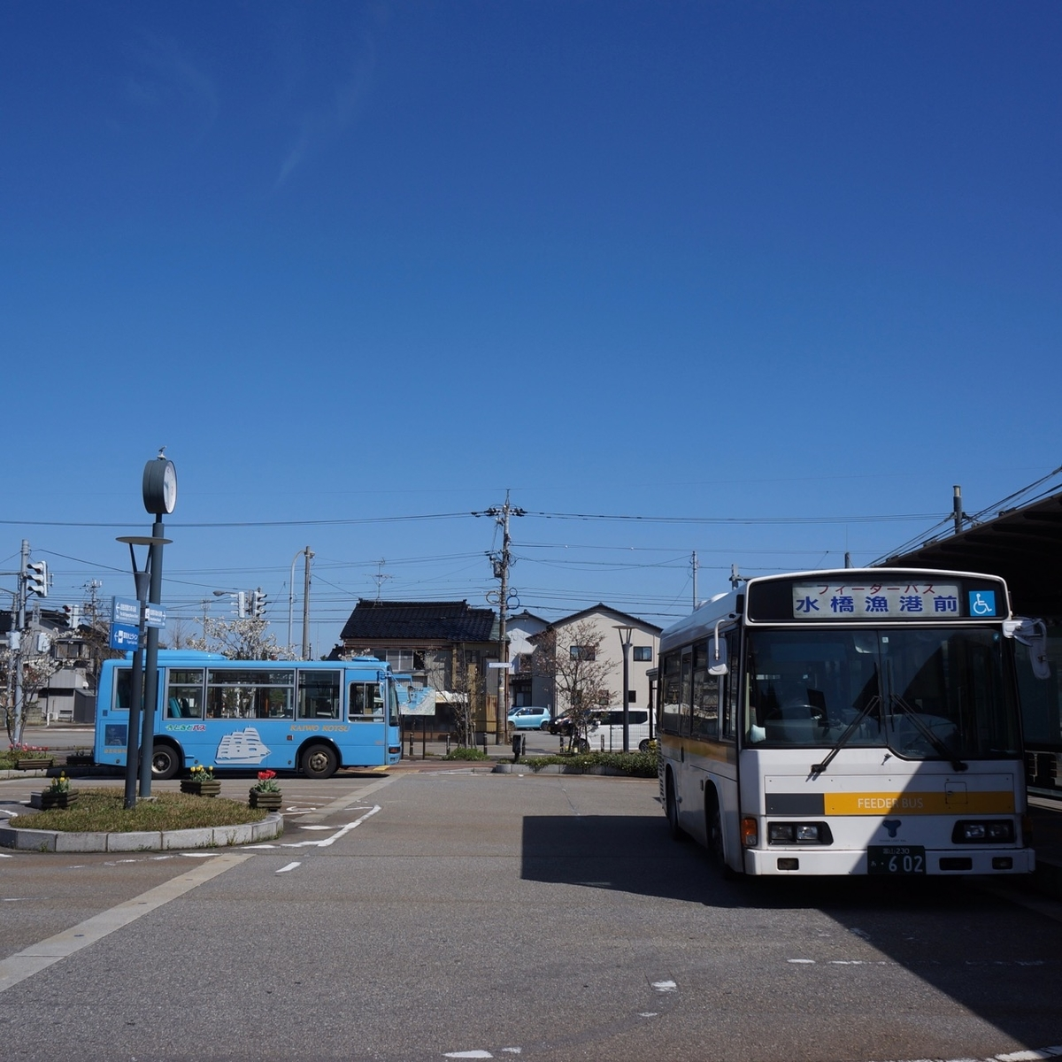 f:id:fukuitabi:20190414171726j:plain