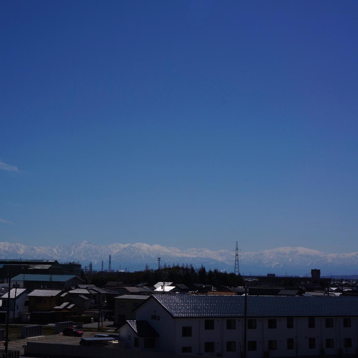 f:id:fukuitabi:20190414171942j:plain