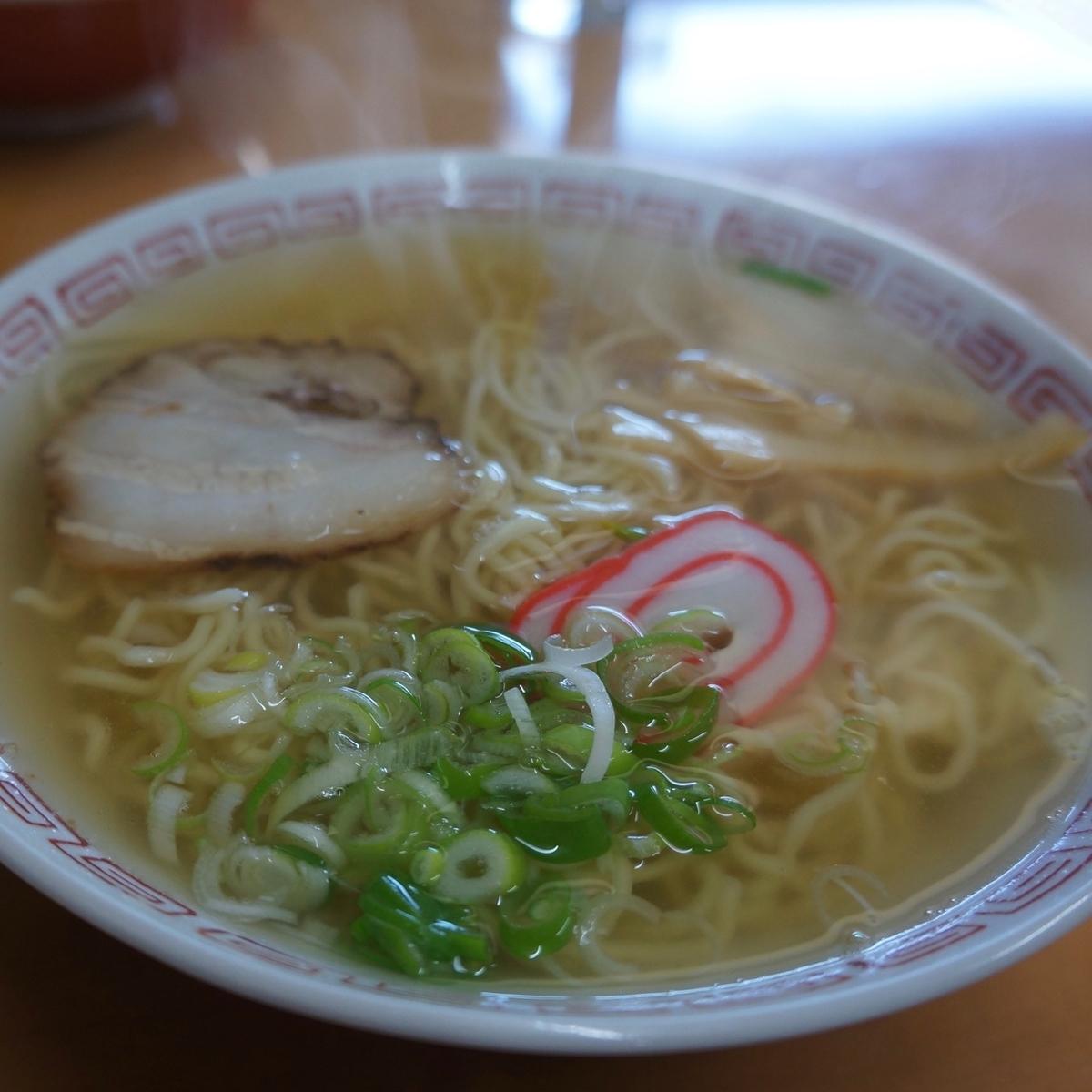 f:id:fukuitabi:20190414172023j:plain
