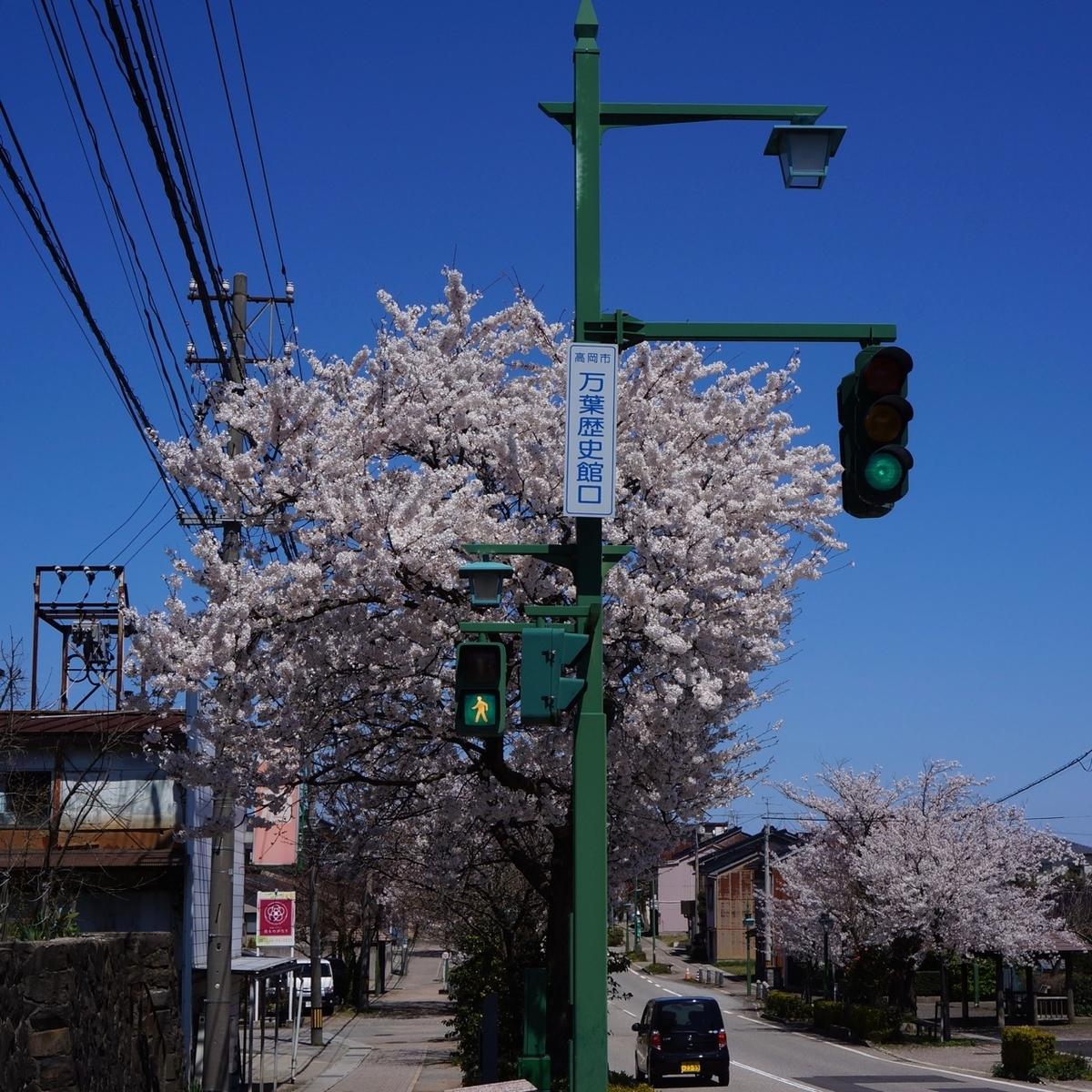 f:id:fukuitabi:20190414172210j:plain