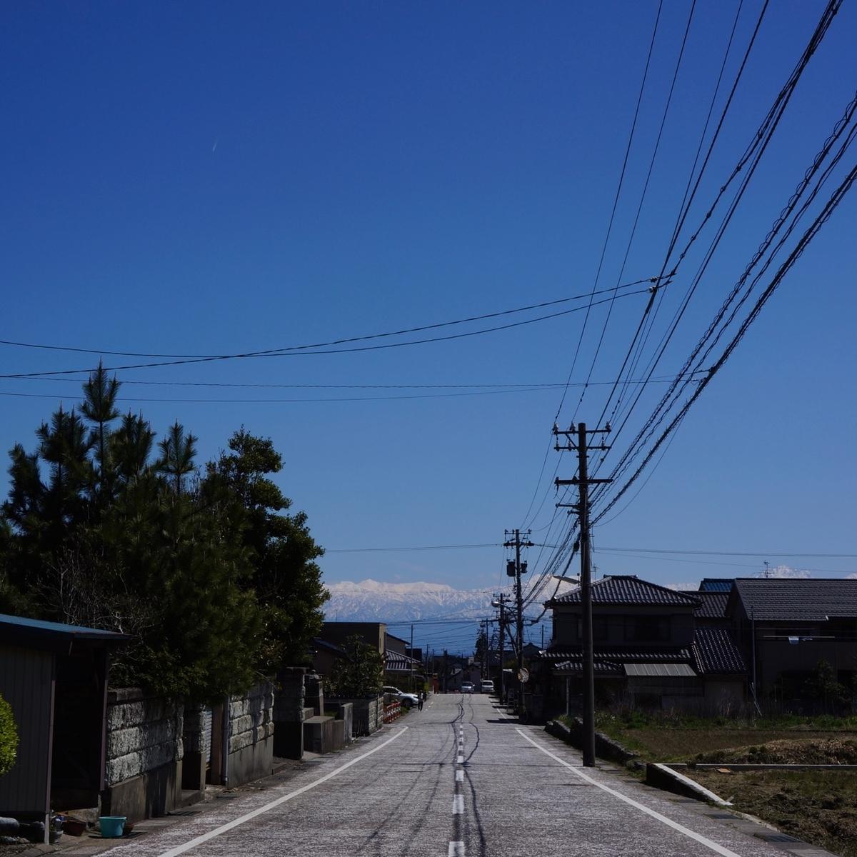 f:id:fukuitabi:20190414172243j:plain