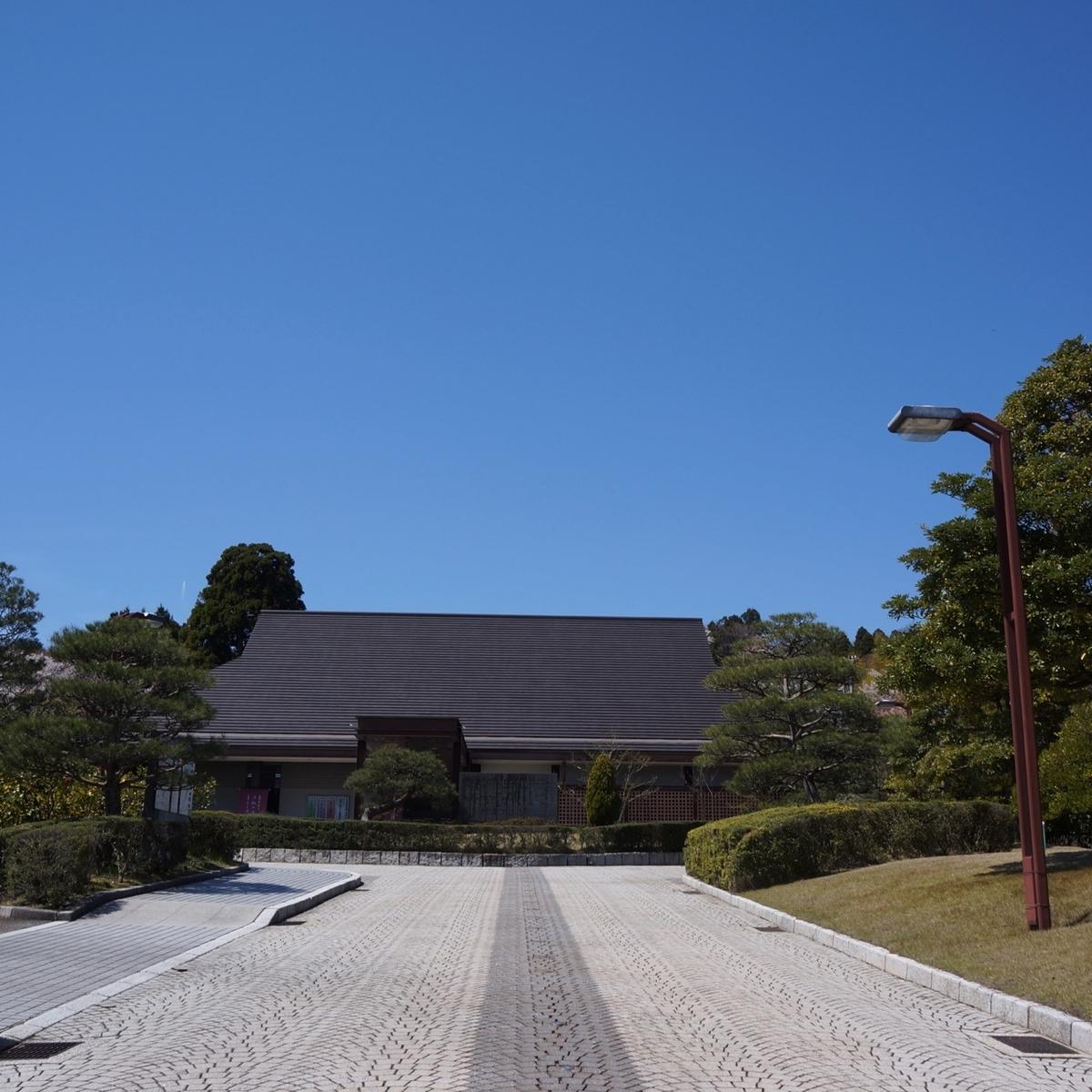 f:id:fukuitabi:20190414172317j:plain