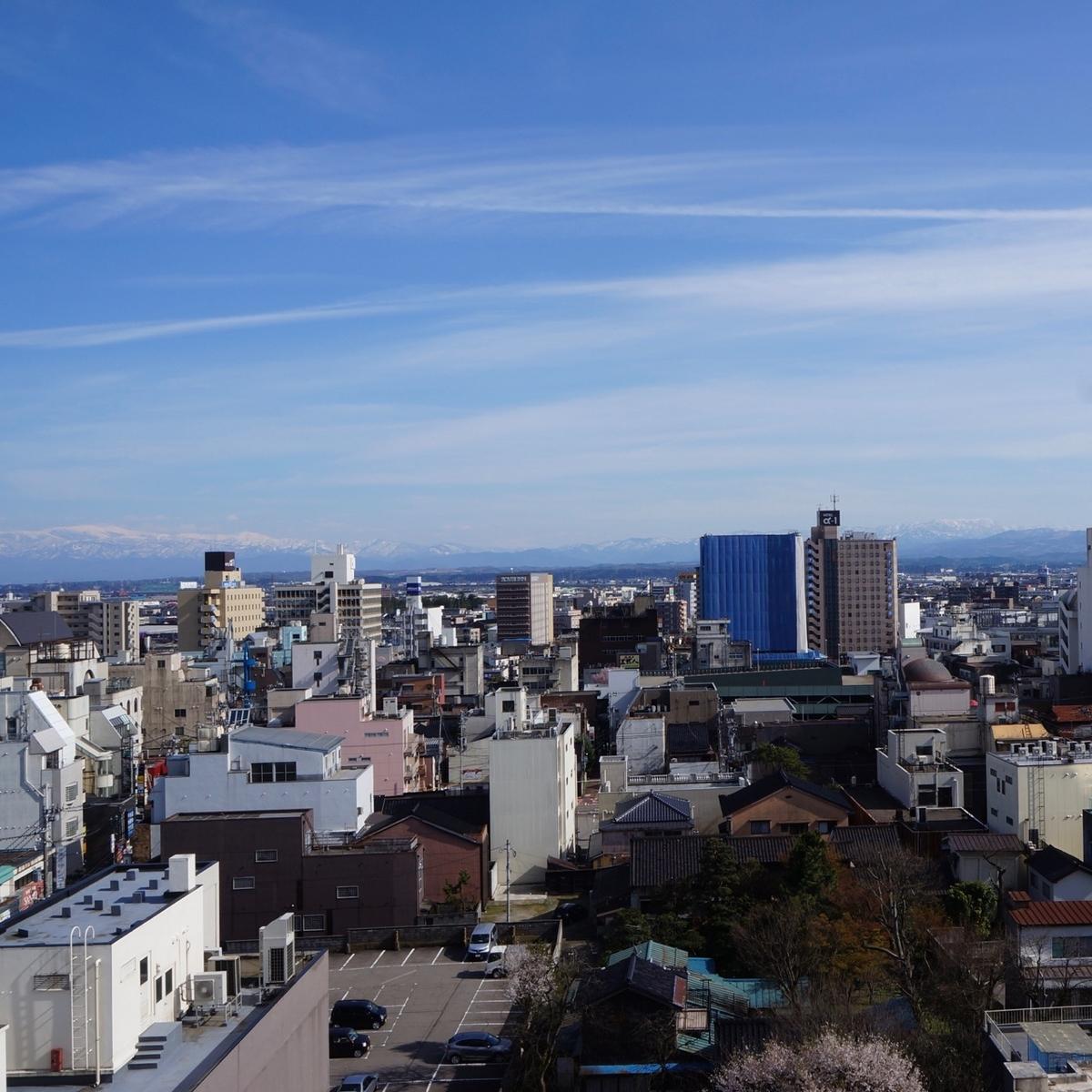 f:id:fukuitabi:20190414173137j:plain