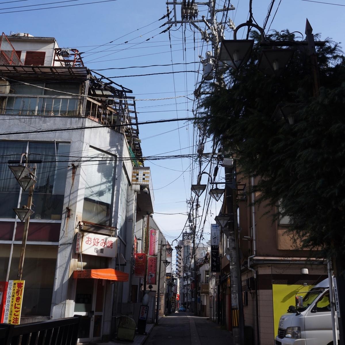 f:id:fukuitabi:20190414173229j:plain
