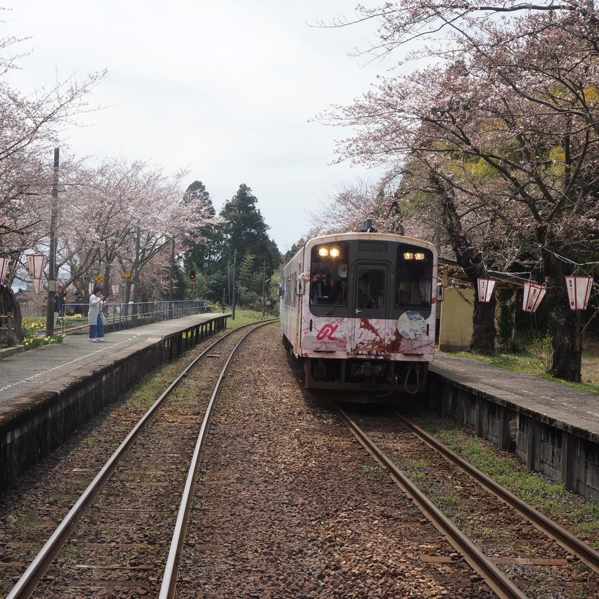 f:id:fukuitabi:20190421162751j:plain