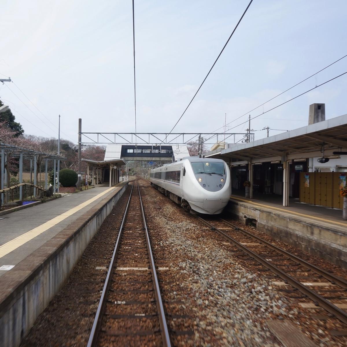 f:id:fukuitabi:20190421162830j:plain