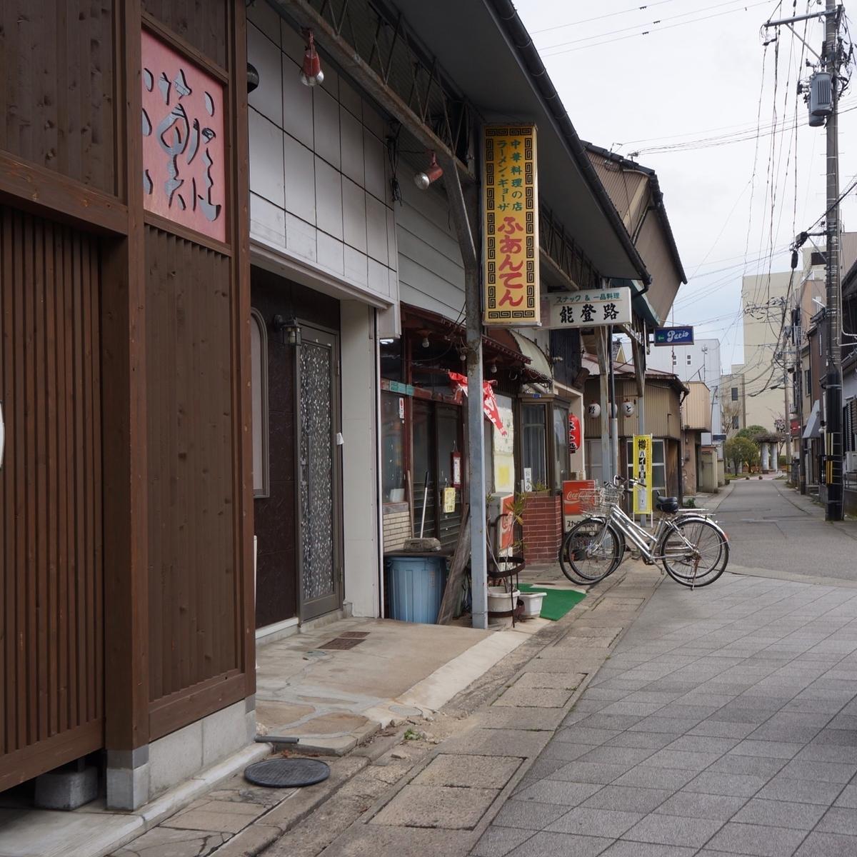 f:id:fukuitabi:20190421163736j:plain