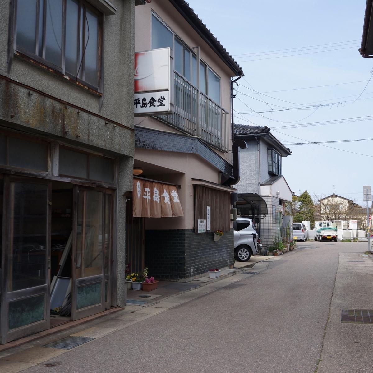 f:id:fukuitabi:20190421163958j:plain