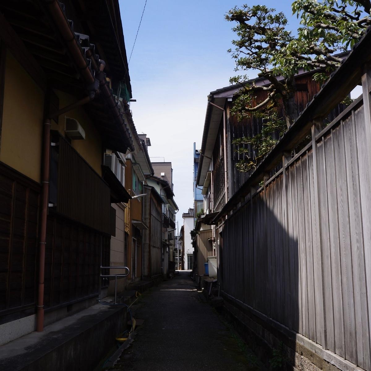 f:id:fukuitabi:20190429075803j:plain