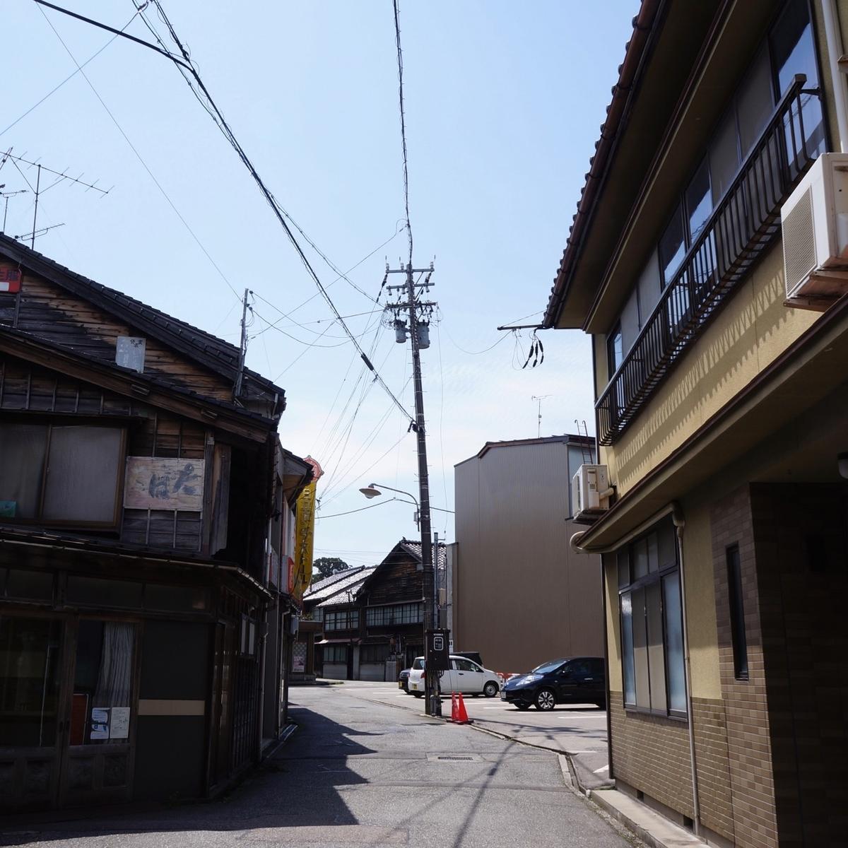 f:id:fukuitabi:20190429075845j:plain