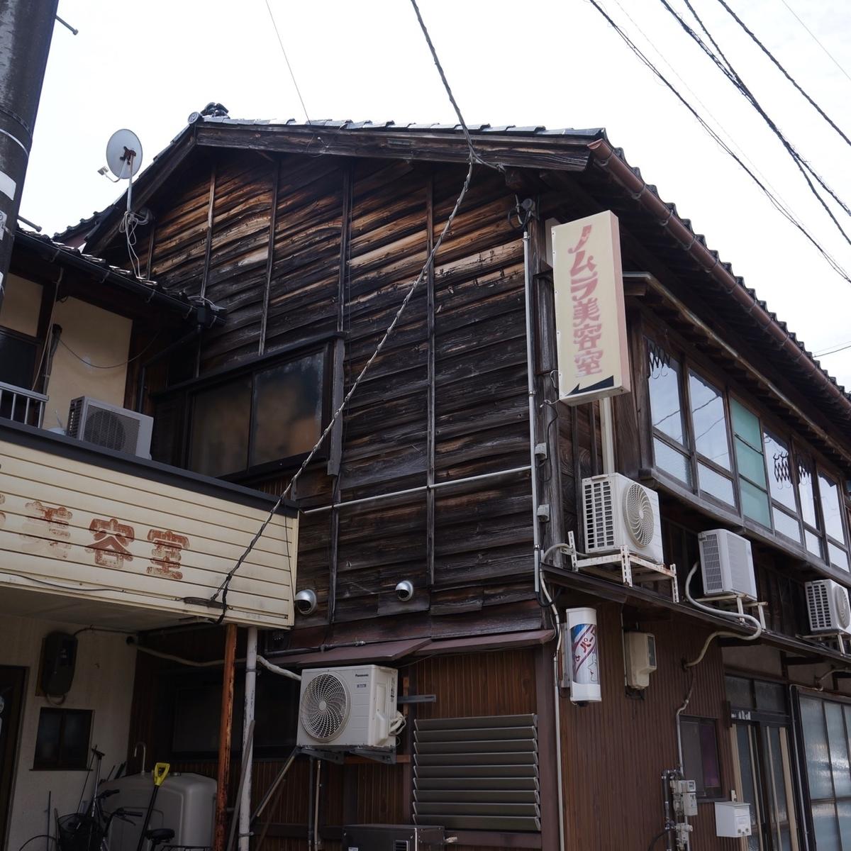 f:id:fukuitabi:20190429080125j:plain