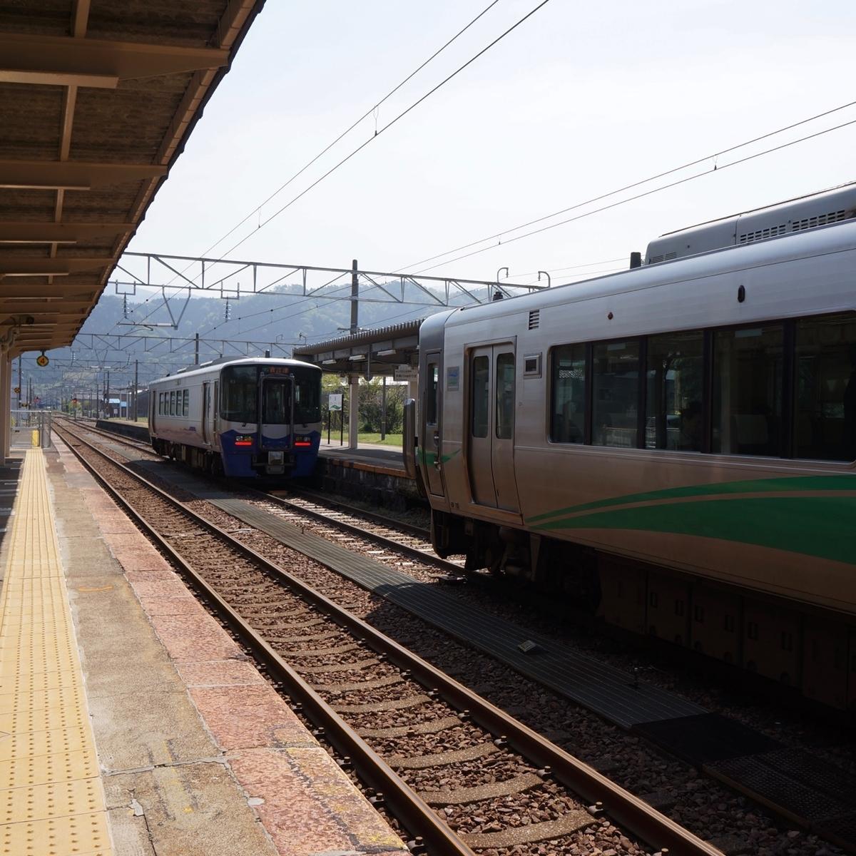 f:id:fukuitabi:20190505110544j:plain