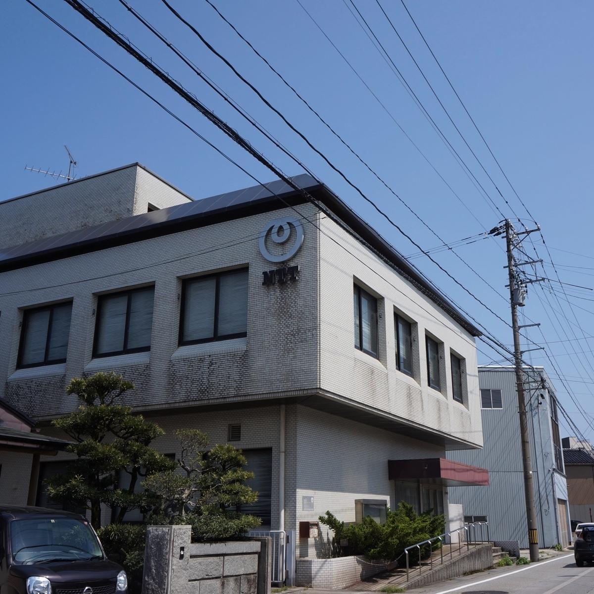 f:id:fukuitabi:20190505110738j:plain