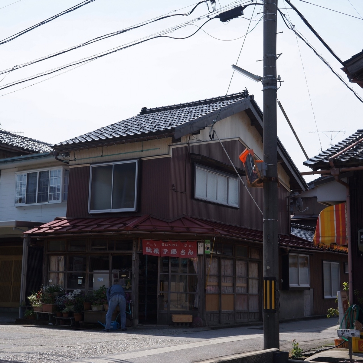f:id:fukuitabi:20190505110836j:plain