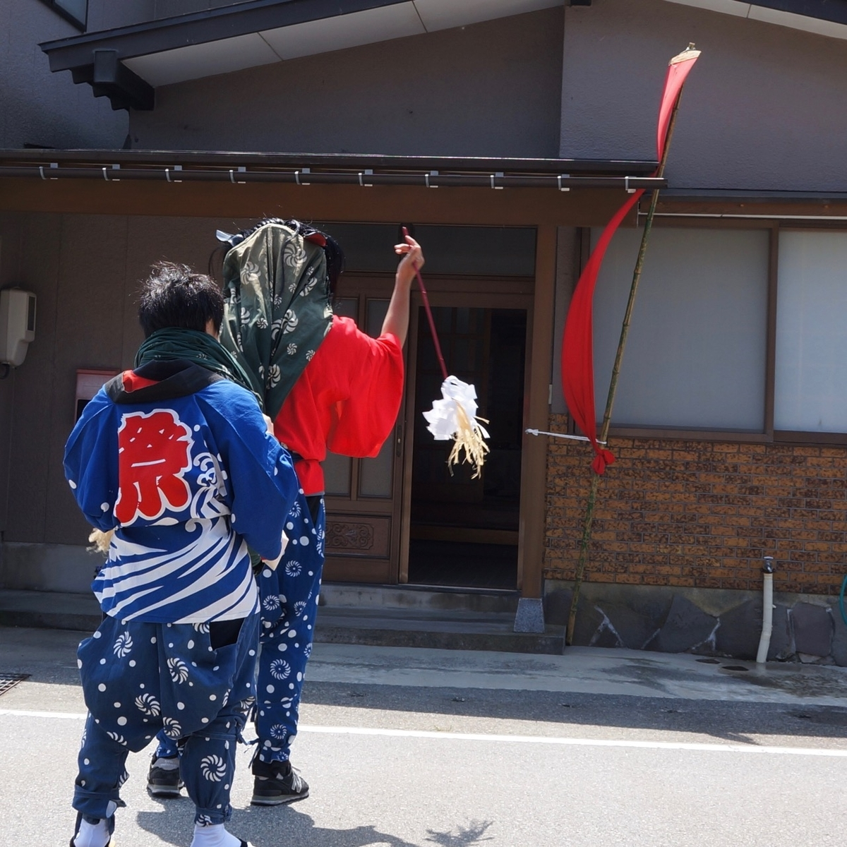 f:id:fukuitabi:20190505110942j:plain