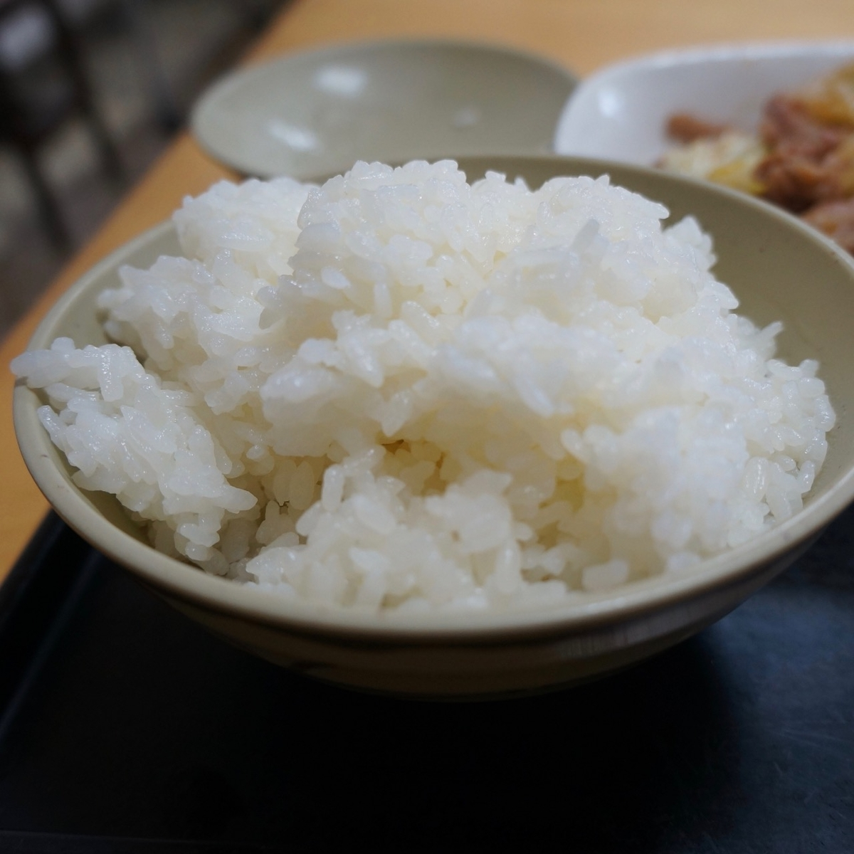 f:id:fukuitabi:20190505111113j:plain