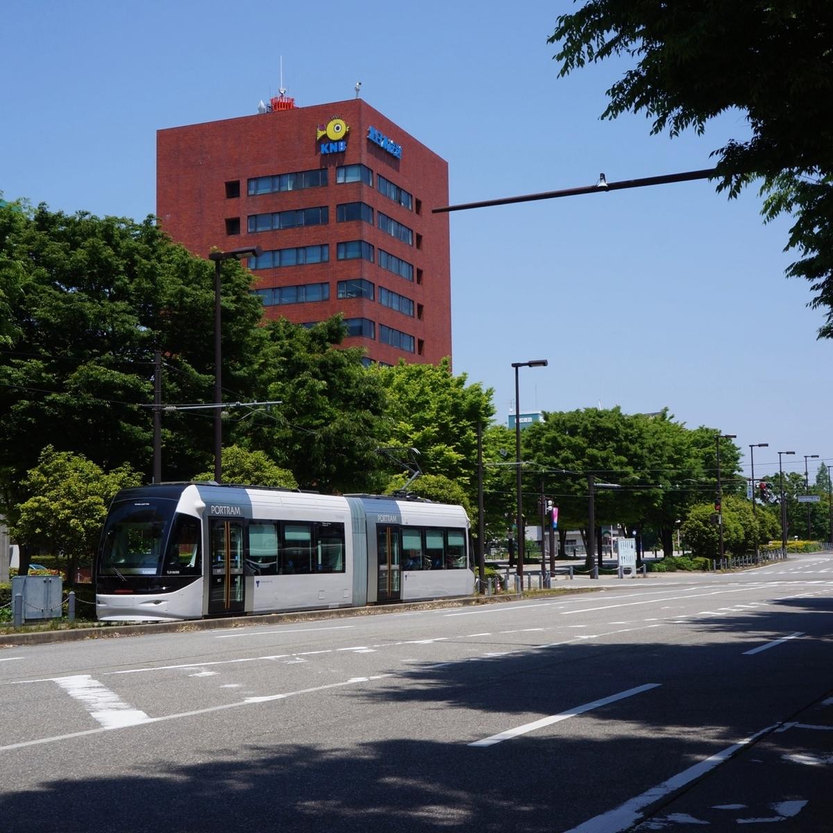 f:id:fukuitabi:20190512213825j:plain