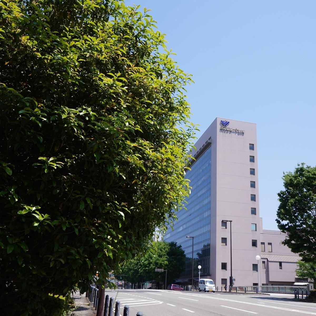 f:id:fukuitabi:20190512213854j:plain
