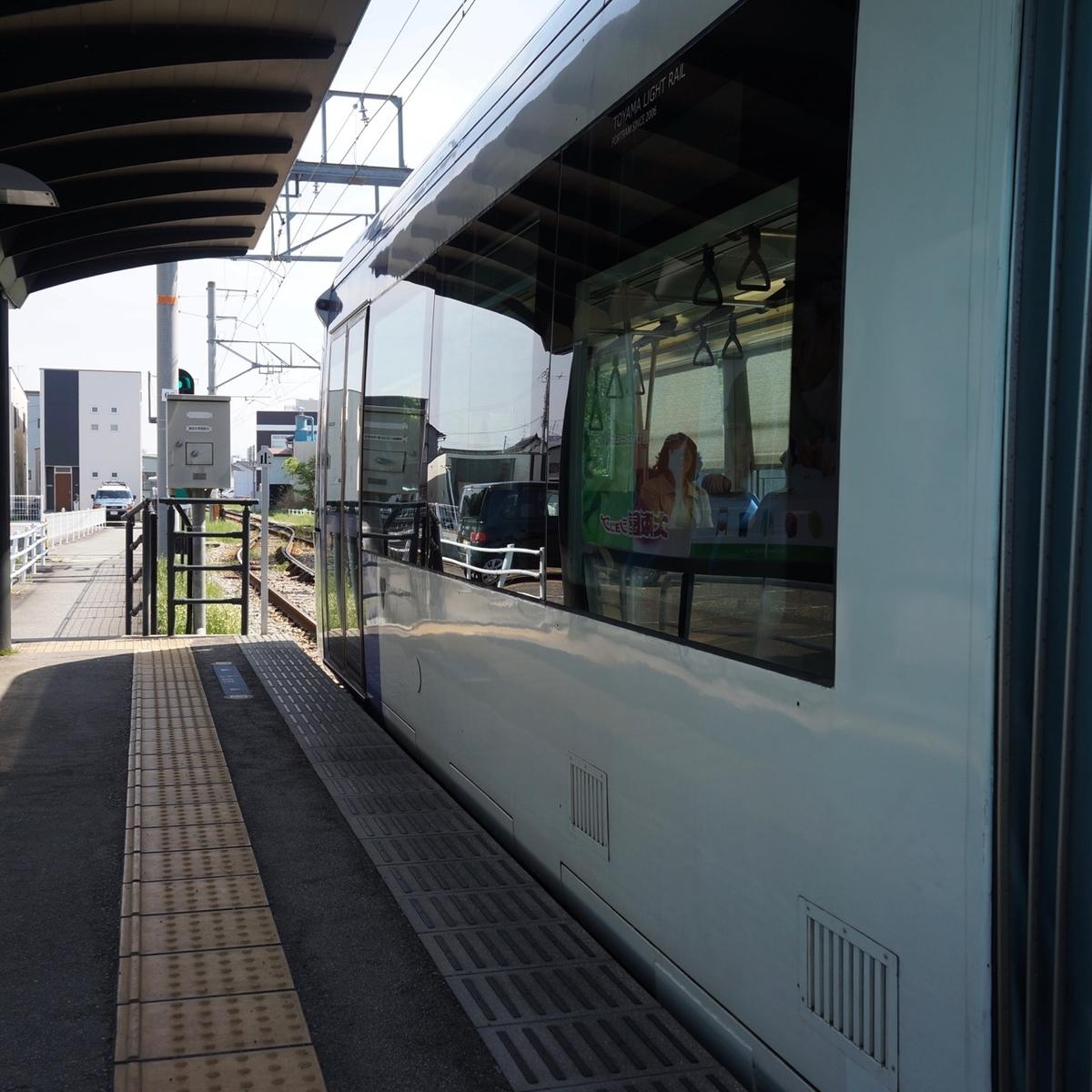 f:id:fukuitabi:20190512215541j:plain
