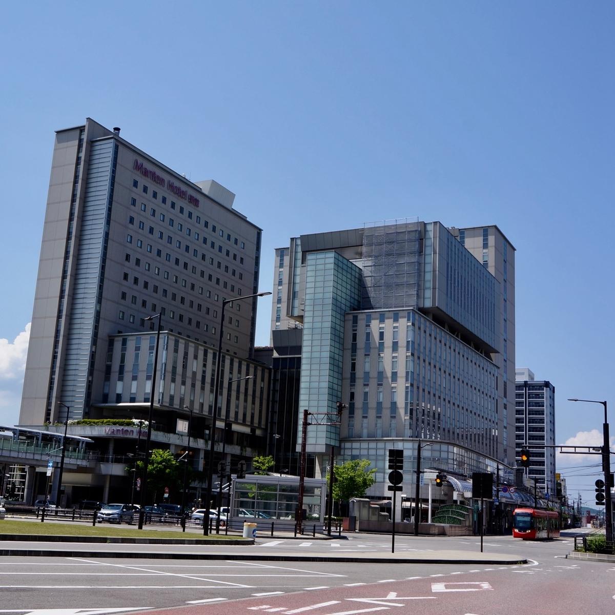 f:id:fukuitabi:20190519200454j:plain