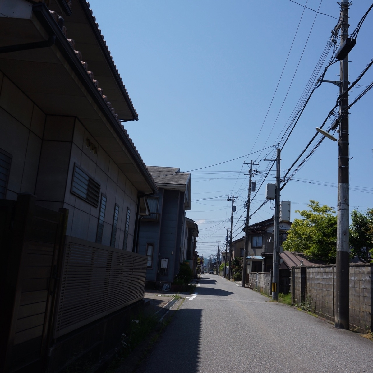 f:id:fukuitabi:20190519200912j:plain