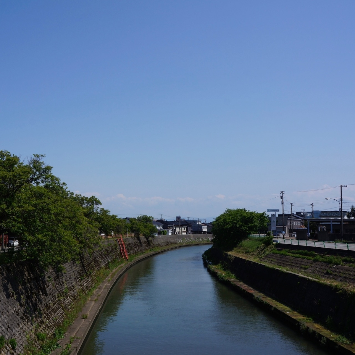 f:id:fukuitabi:20190519202148j:plain