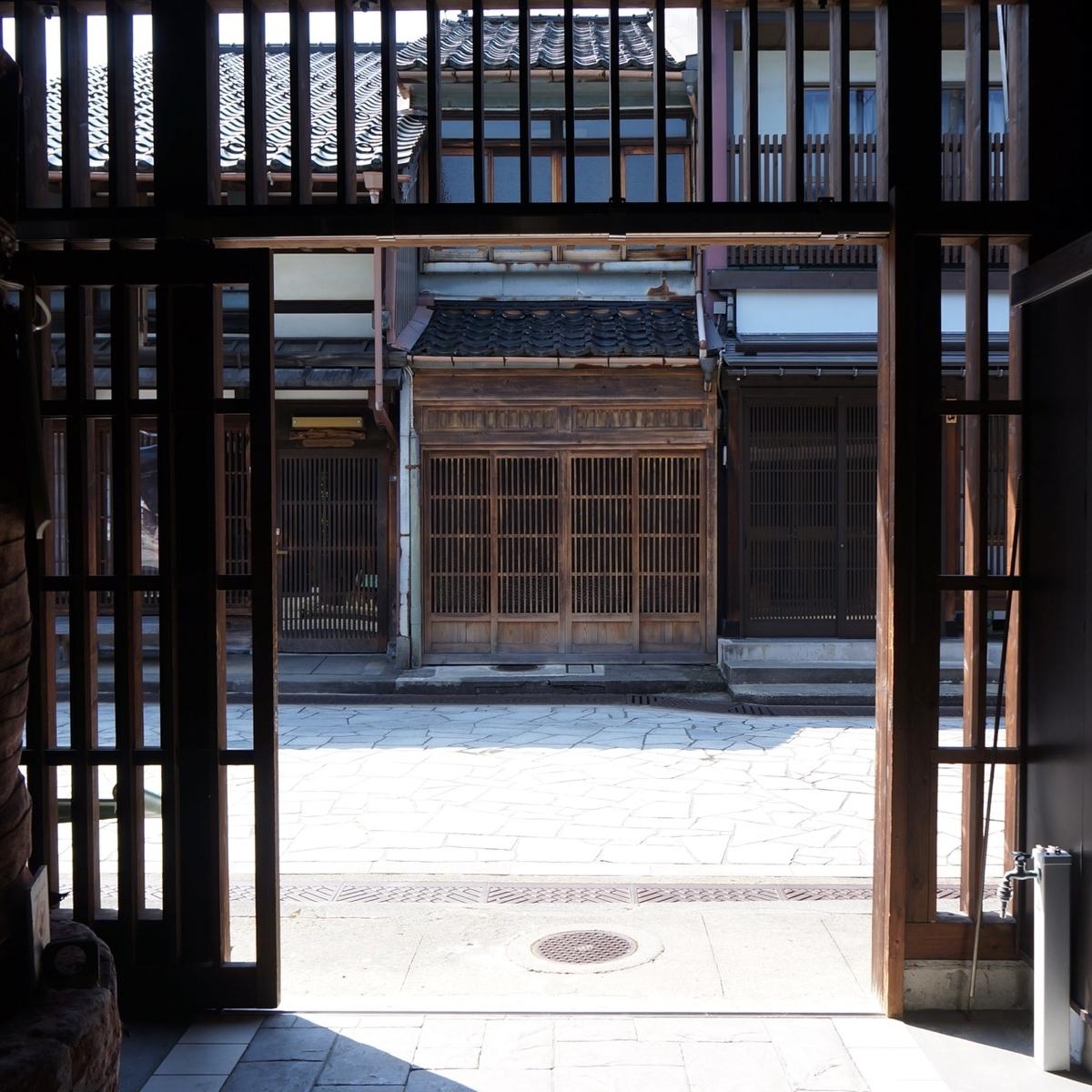f:id:fukuitabi:20190519203036j:plain