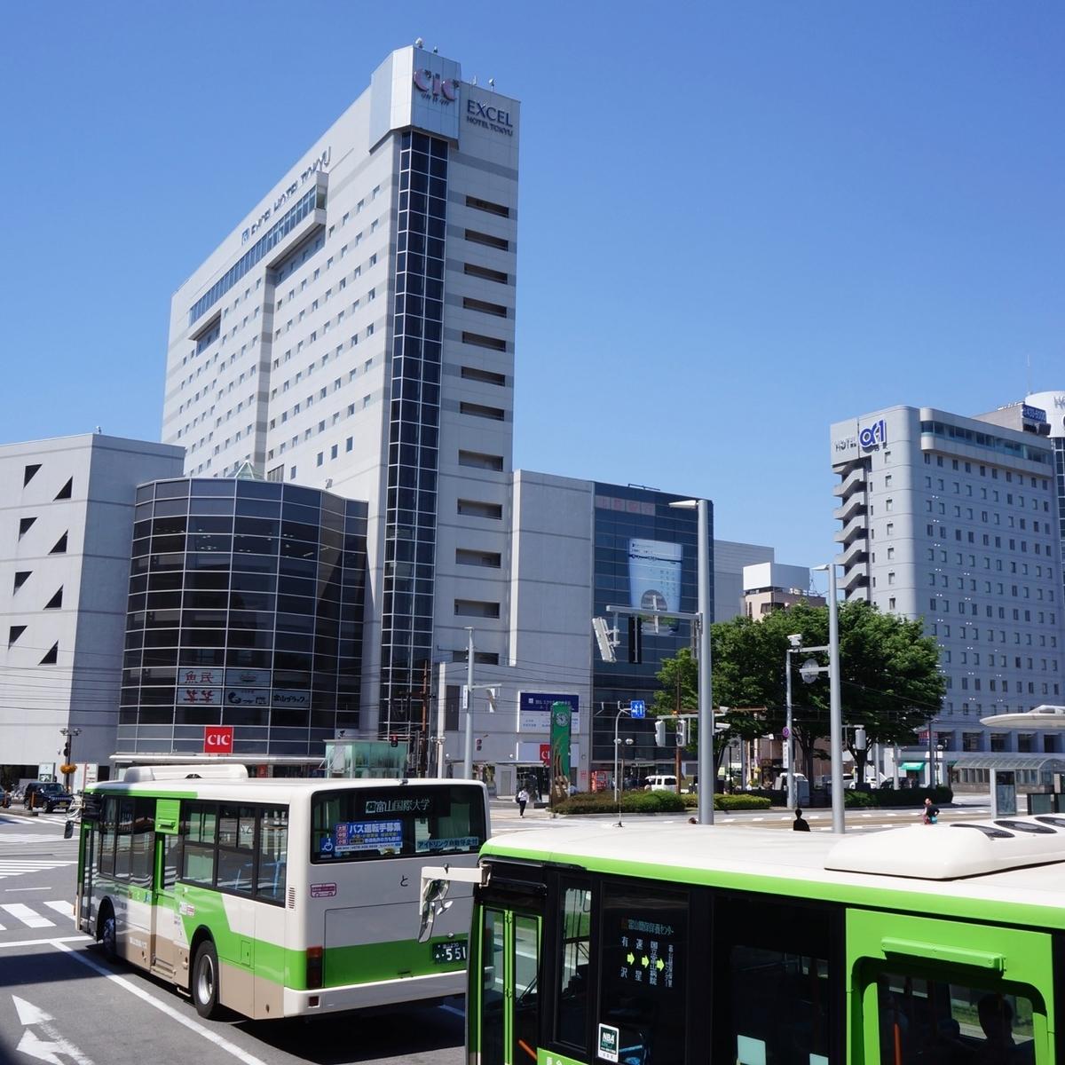 f:id:fukuitabi:20190526160355j:plain
