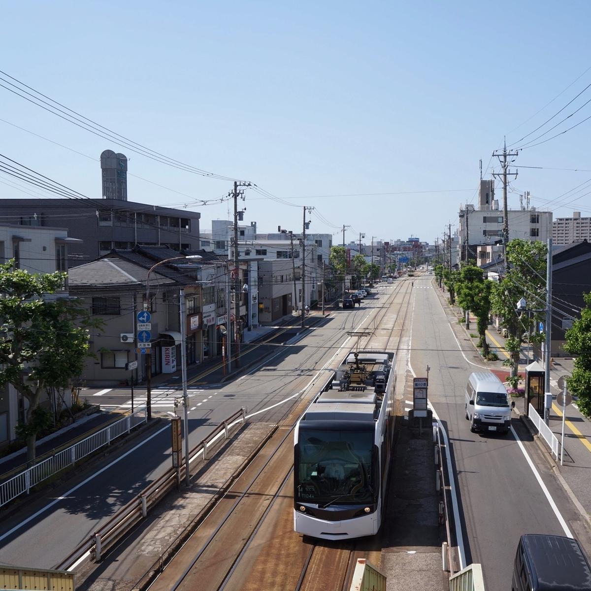 f:id:fukuitabi:20190526161830j:plain